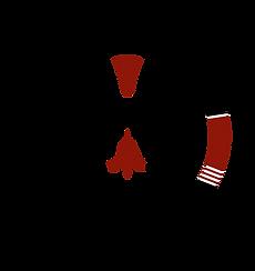 Esparta_BJJ_Logo_Corrigido.png