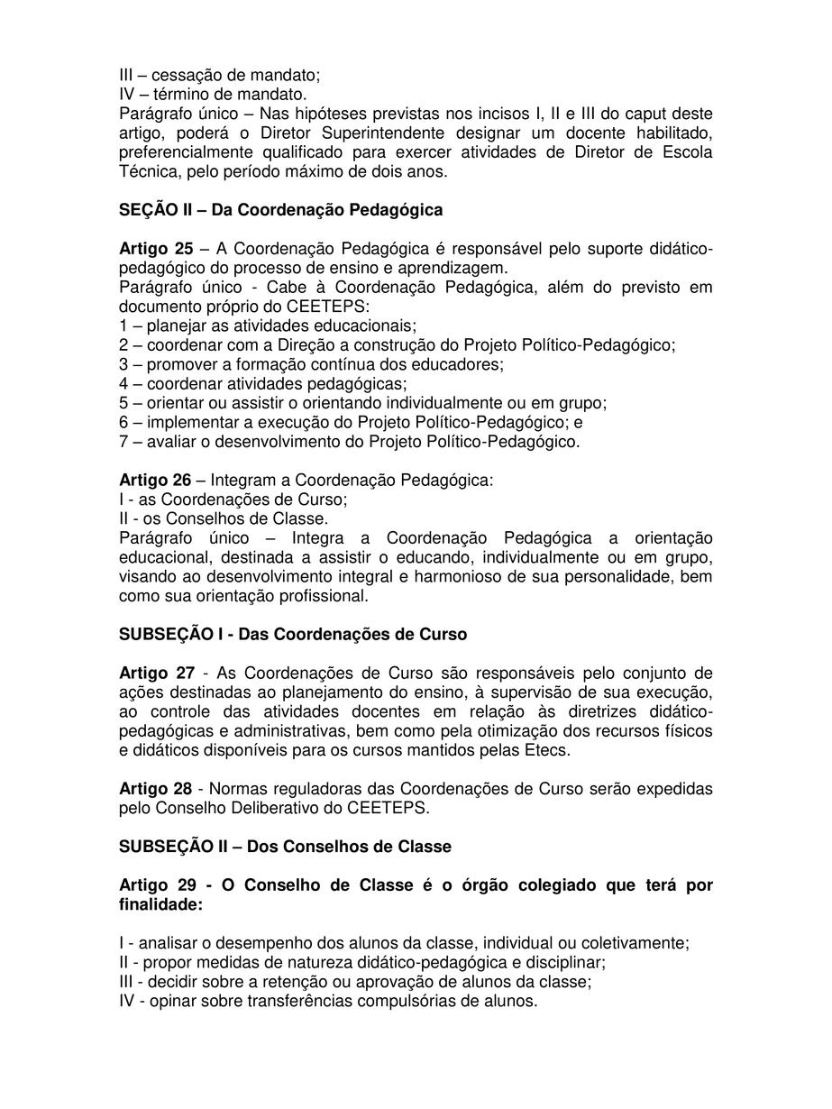 Regimento Comum-07.png