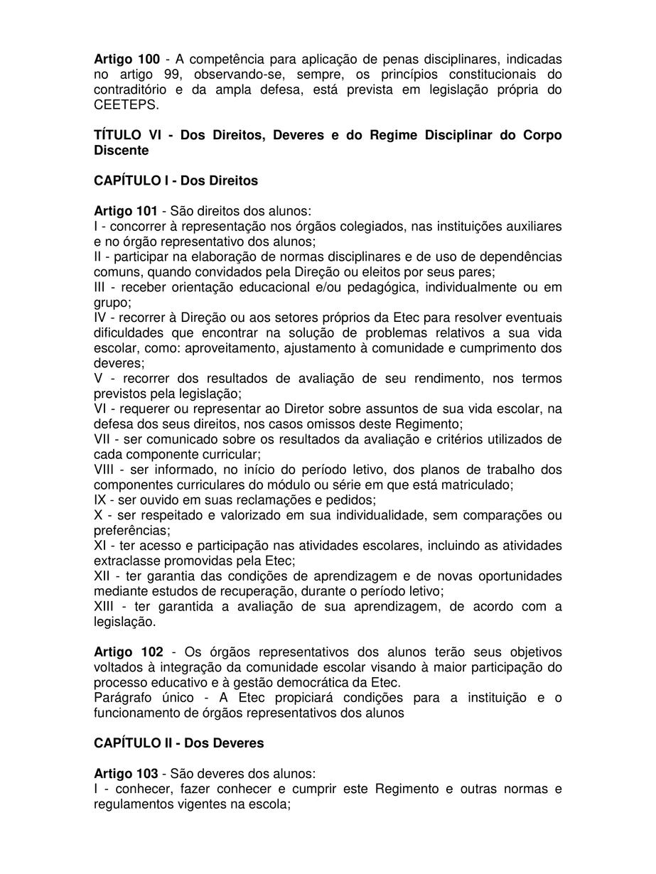Regimento Comum-22.png