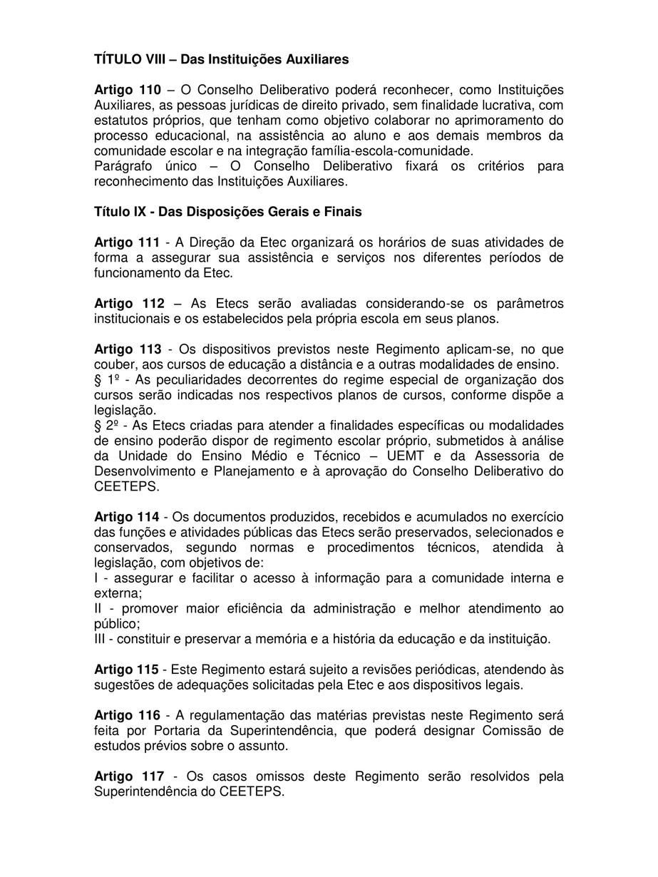 Regimento Comum-25.png