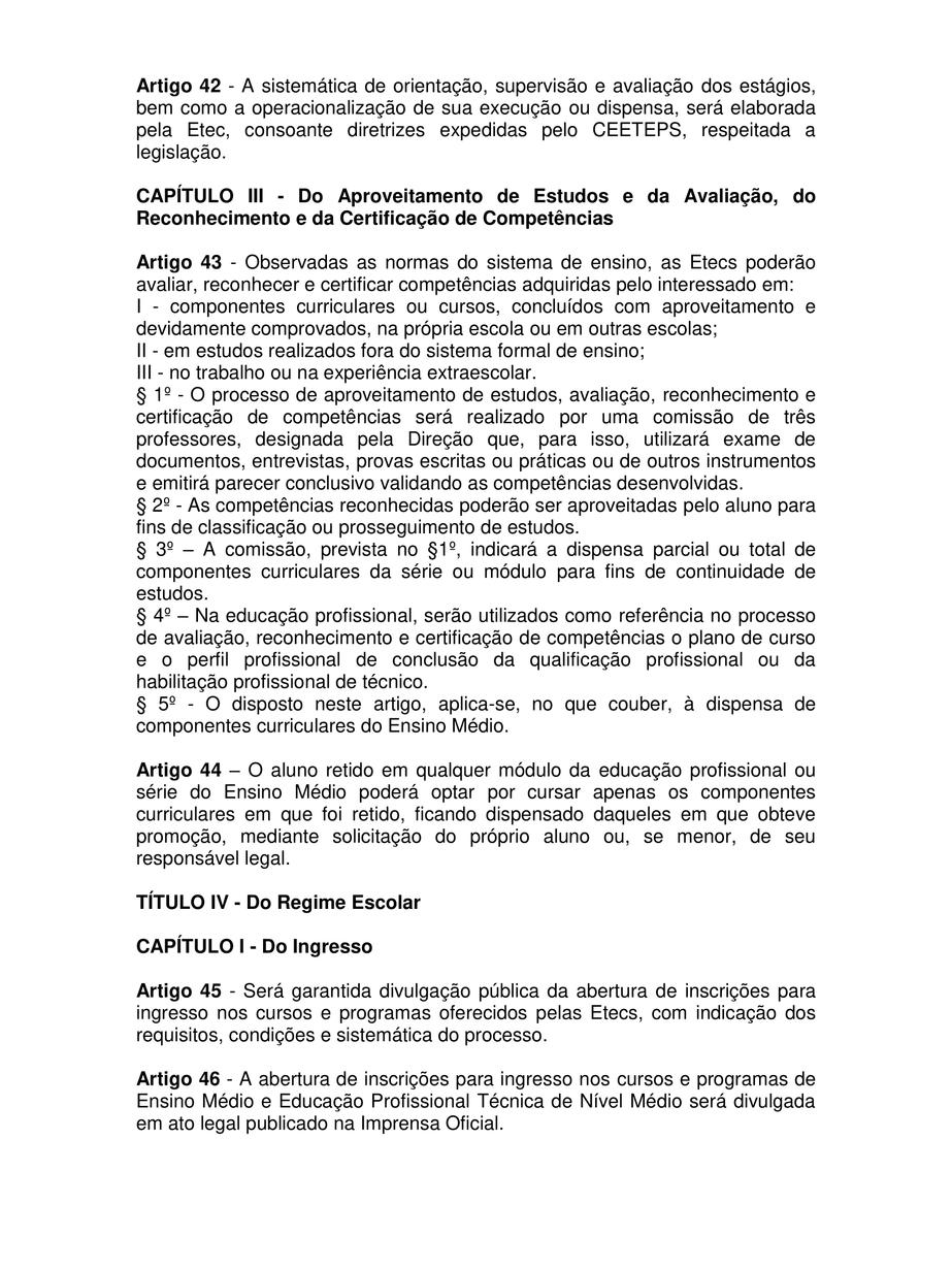 Regimento Comum-11.png