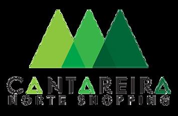 Shopping Cantareira Logo.png