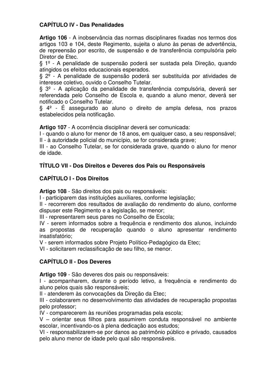 Regimento Comum-24.png