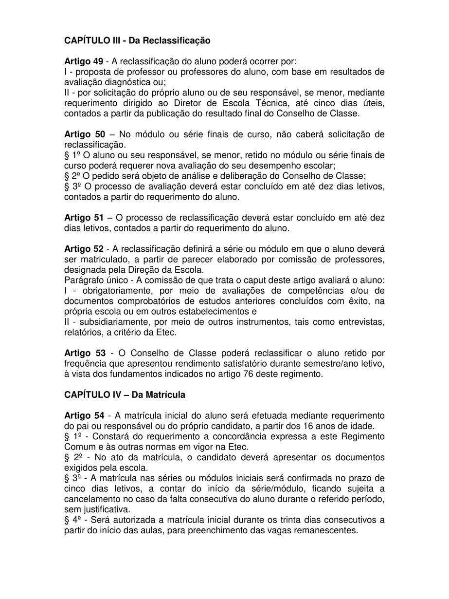Regimento Comum-13.png