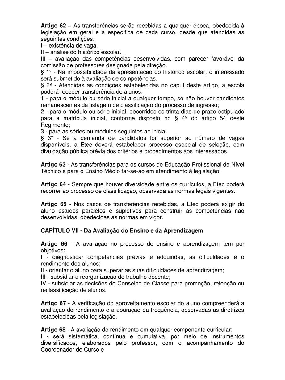 Regimento Comum-15.png