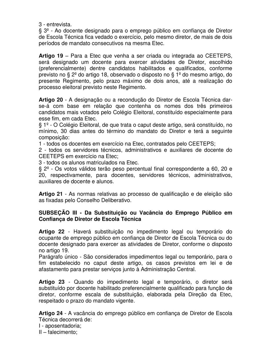 Regimento Comum-06.png