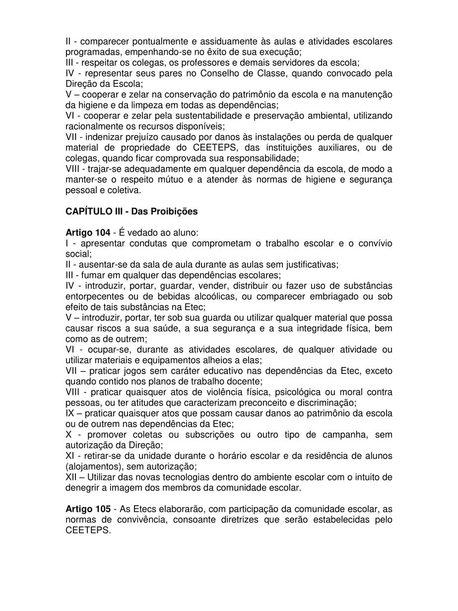 Regimento Comum-23.png