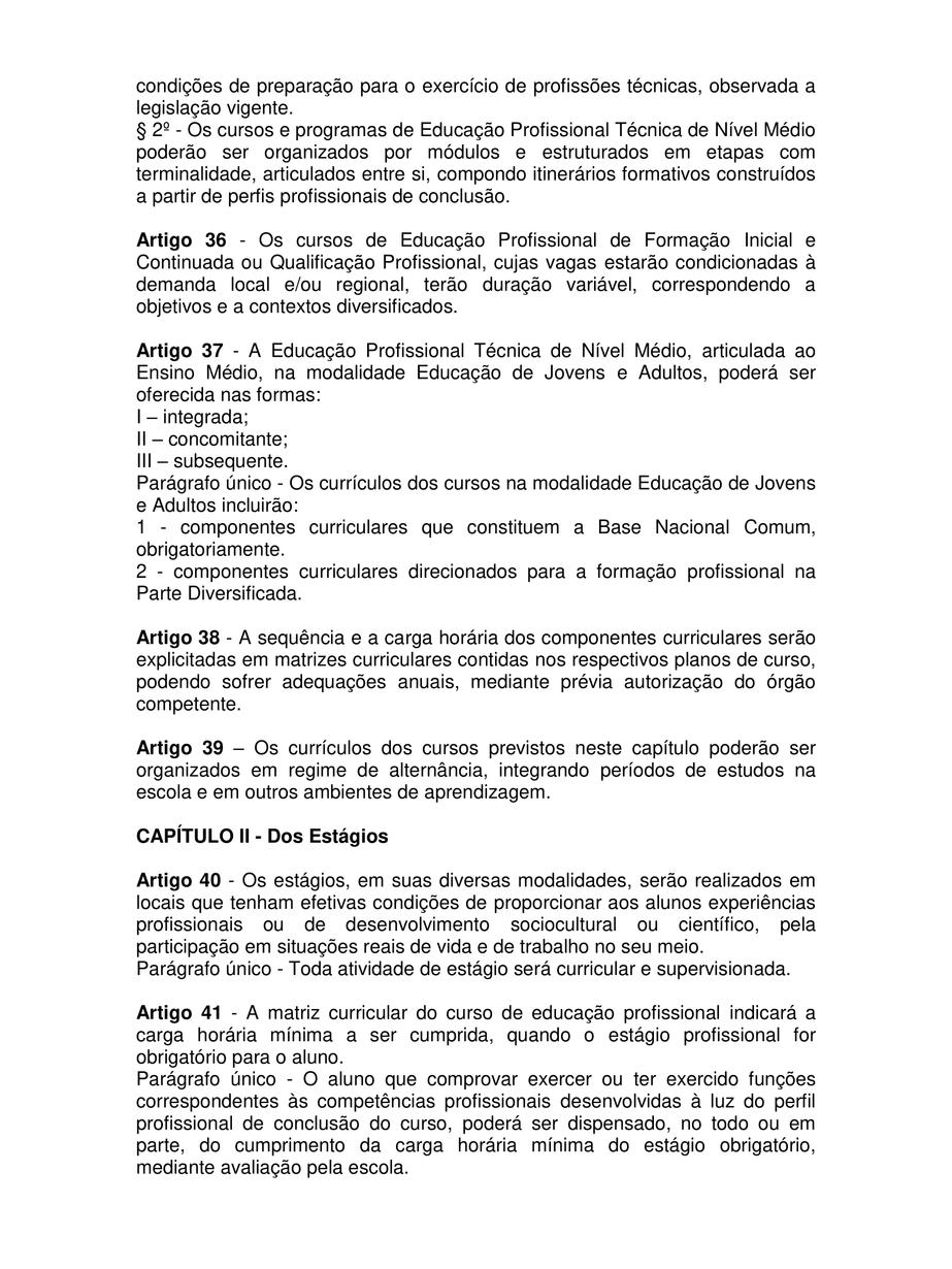 Regimento Comum-10.png