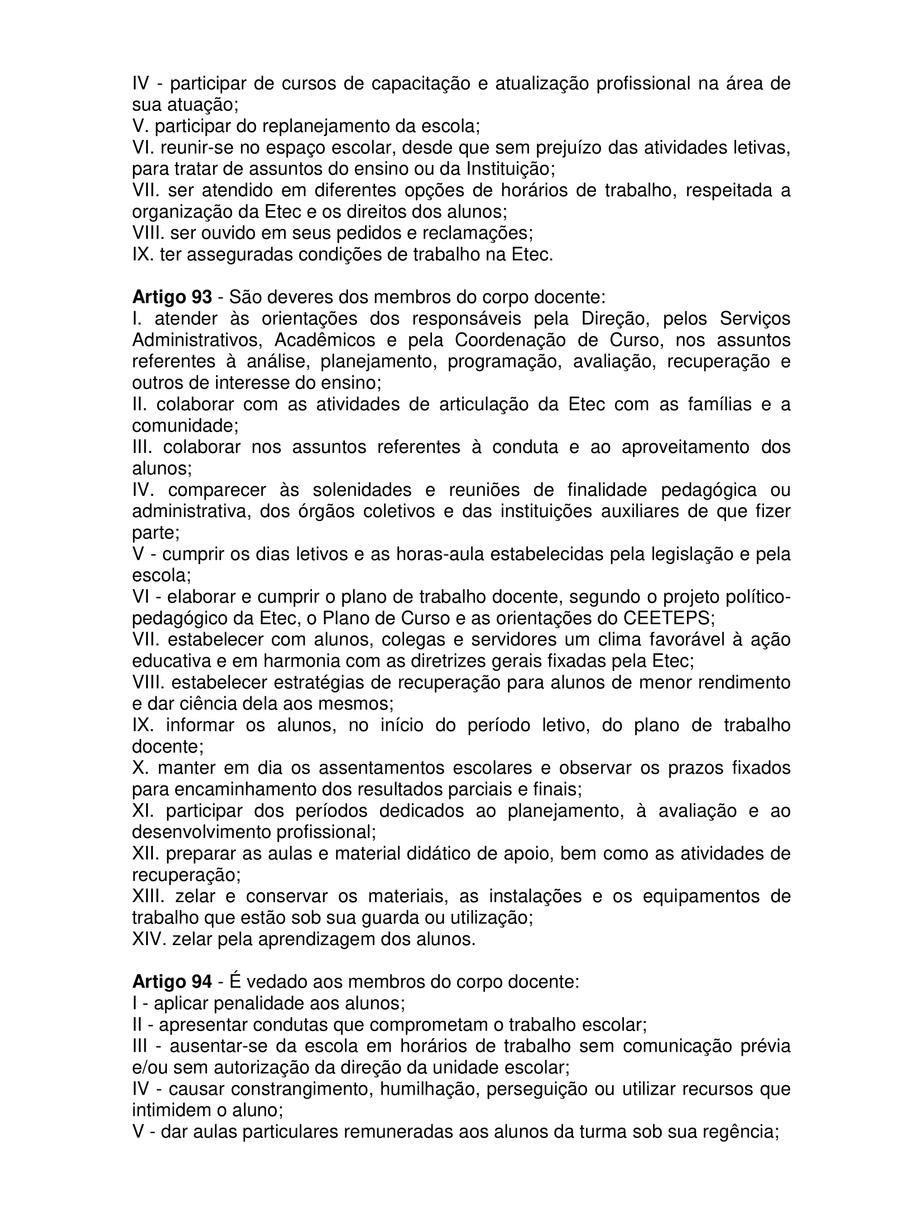Regimento Comum-20.png