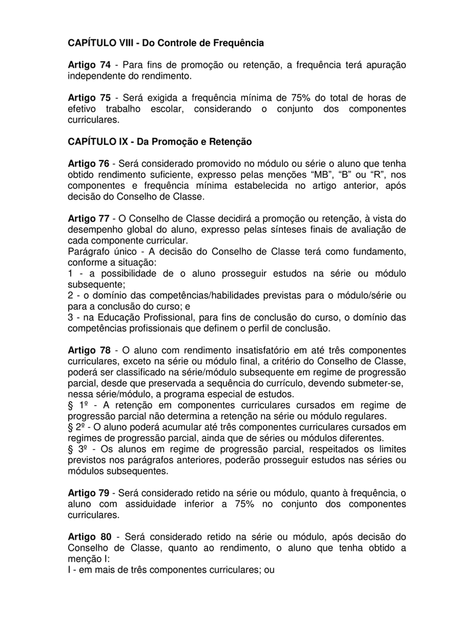 Regimento Comum-17.png
