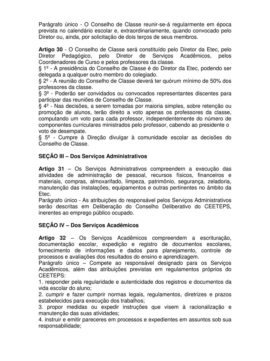 Regimento Comum-08.png