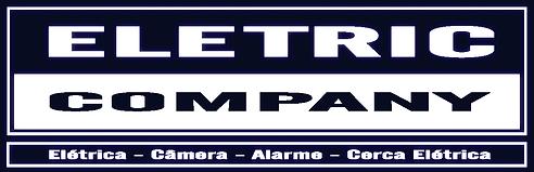 Logo-Eletric-Company_14fev19_APROVADO.pn