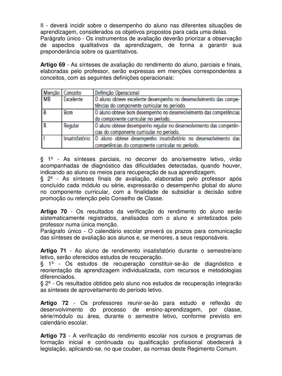 Regimento Comum-16.png