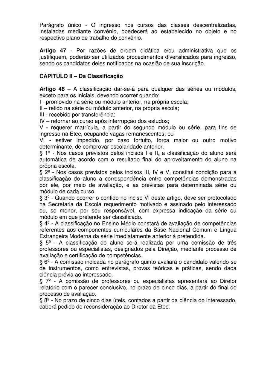 Regimento Comum-12.png
