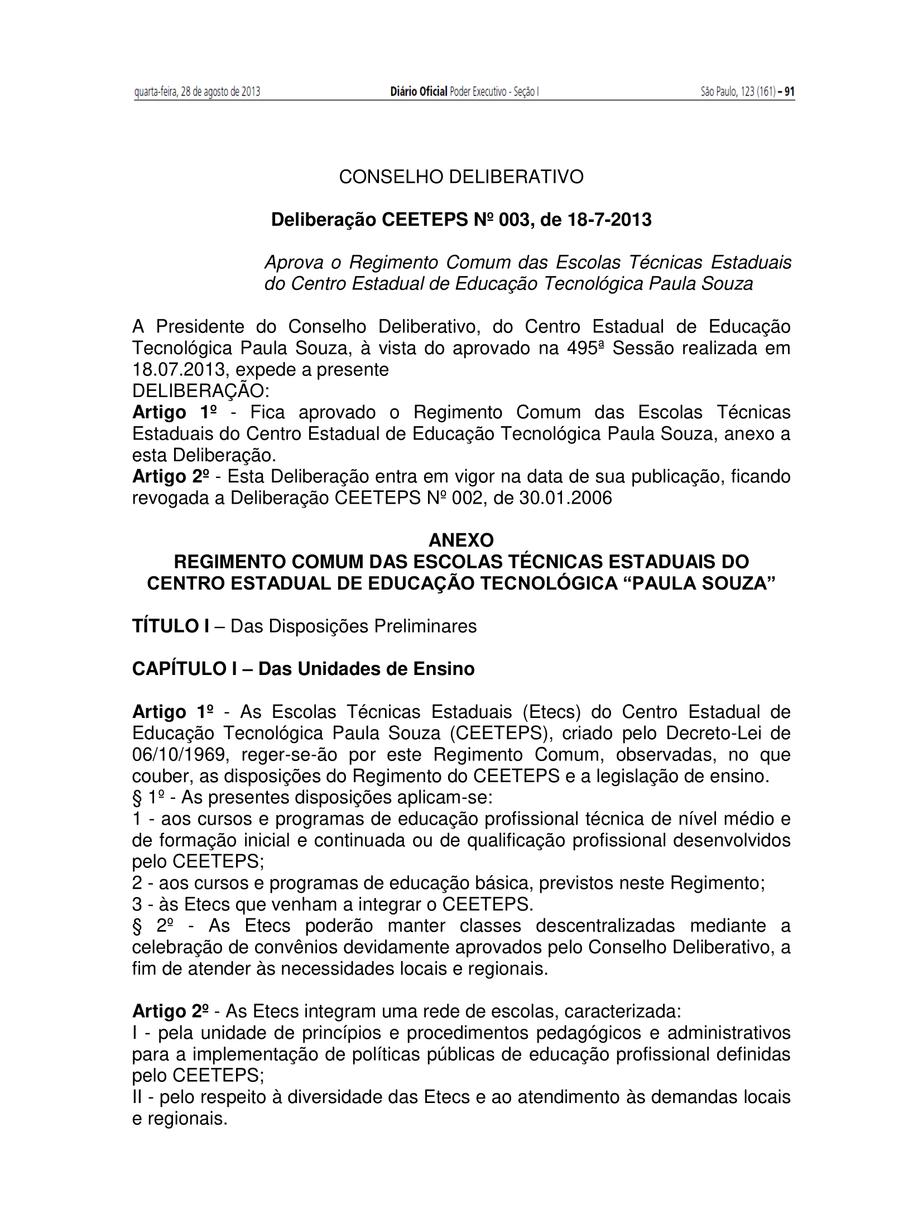 Regimento Comum-01.png
