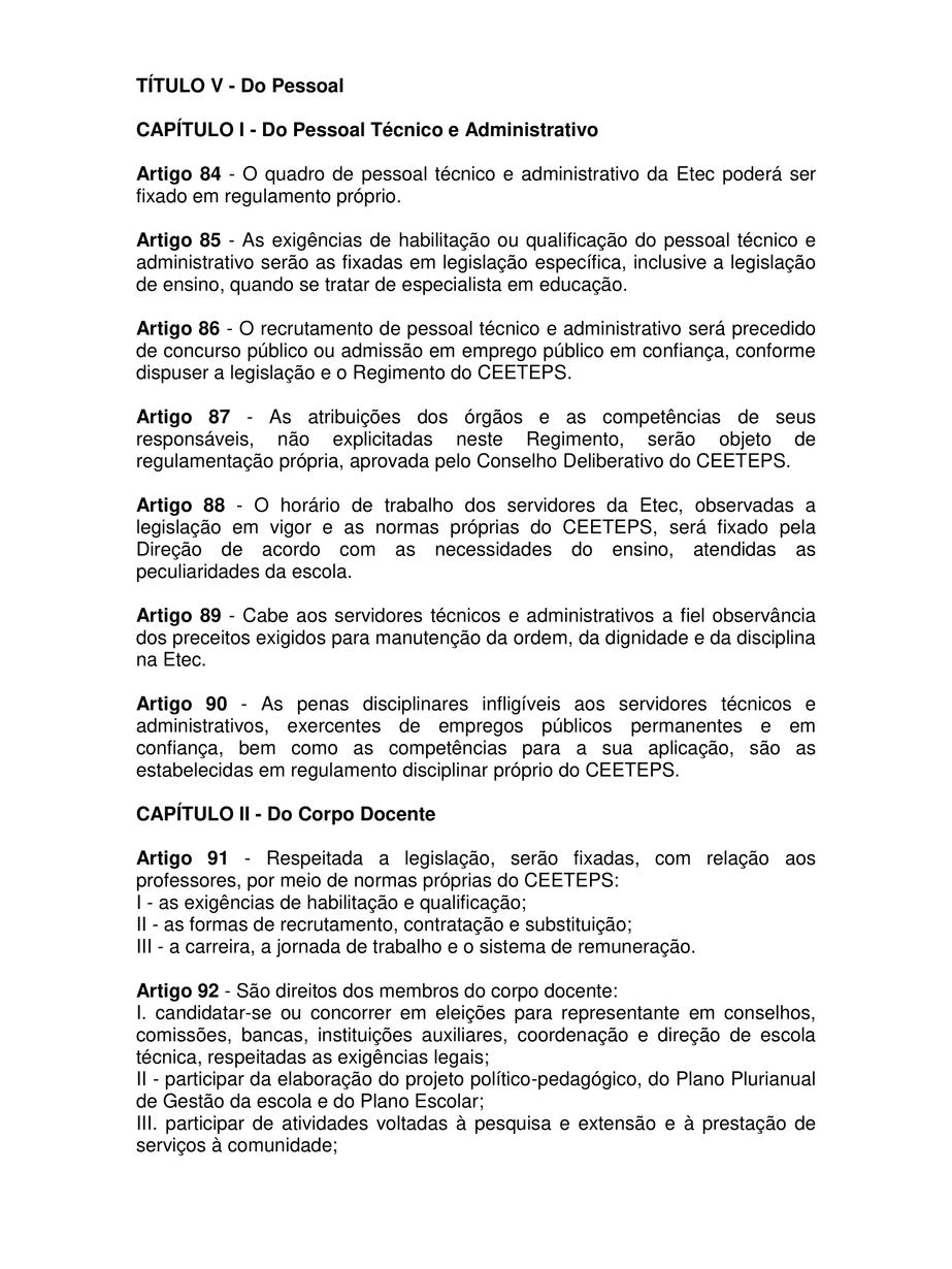 Regimento Comum-19.png
