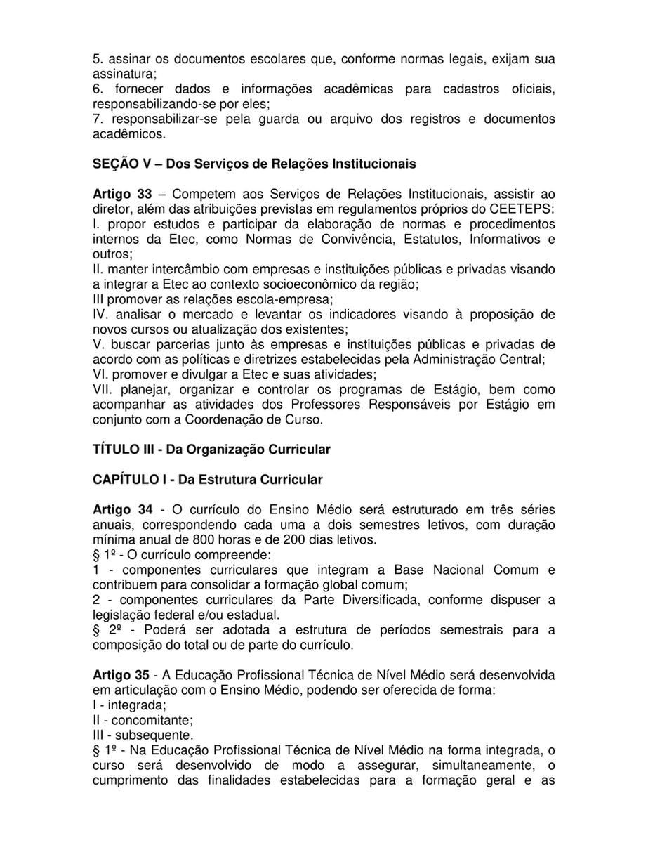 Regimento Comum-09.png