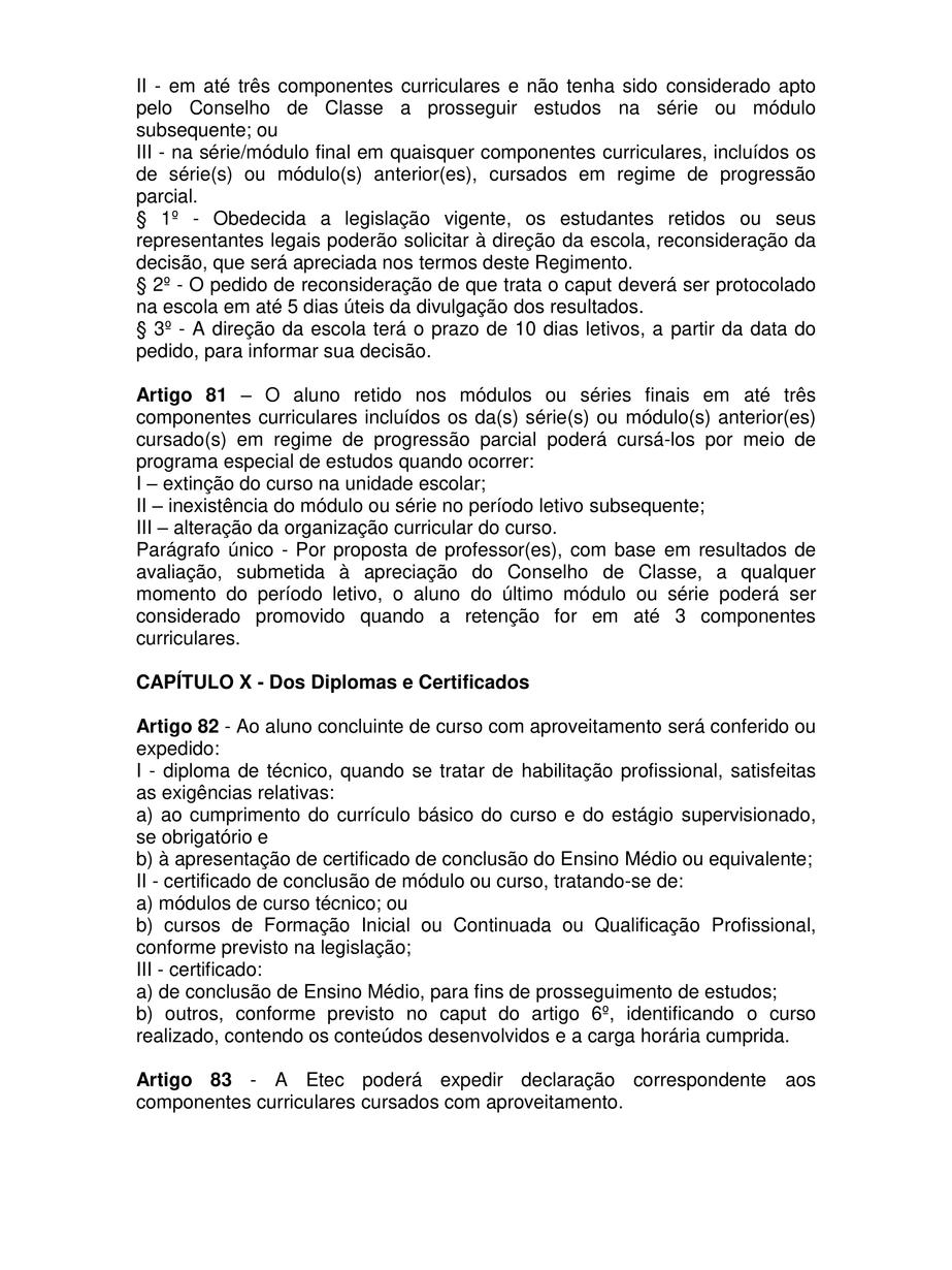 Regimento Comum-18.png