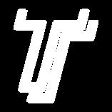 Logotipo 1 - PNG.png
