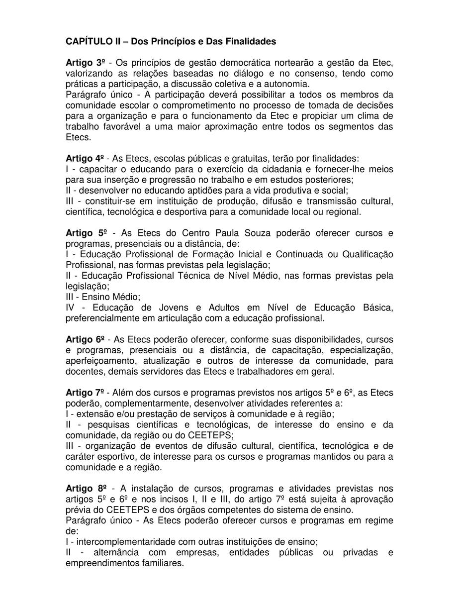 Regimento Comum-02.png