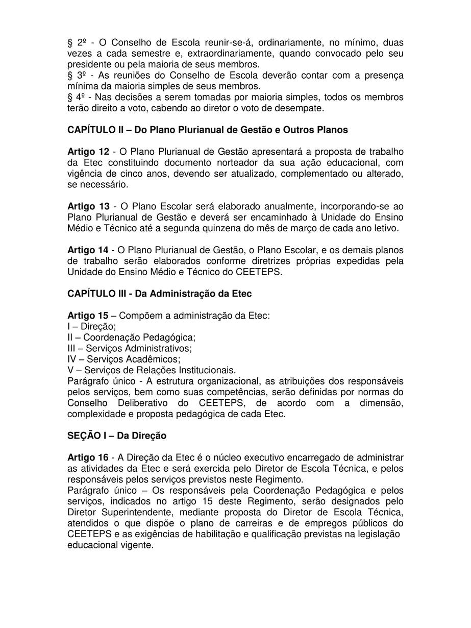 Regimento Comum-04.png