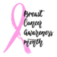 breast cancer awareness month_p001.jpg
