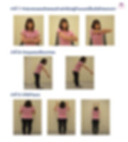 การออกกำลังกายแขนและไหล่หลัง3.jpg