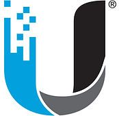 U_Logo_RGB.jpg