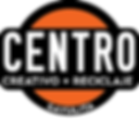 Centro_logo_simple_2019.png