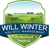Will Winter Logo.png