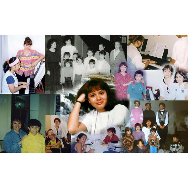 collage  7 small size.jpg