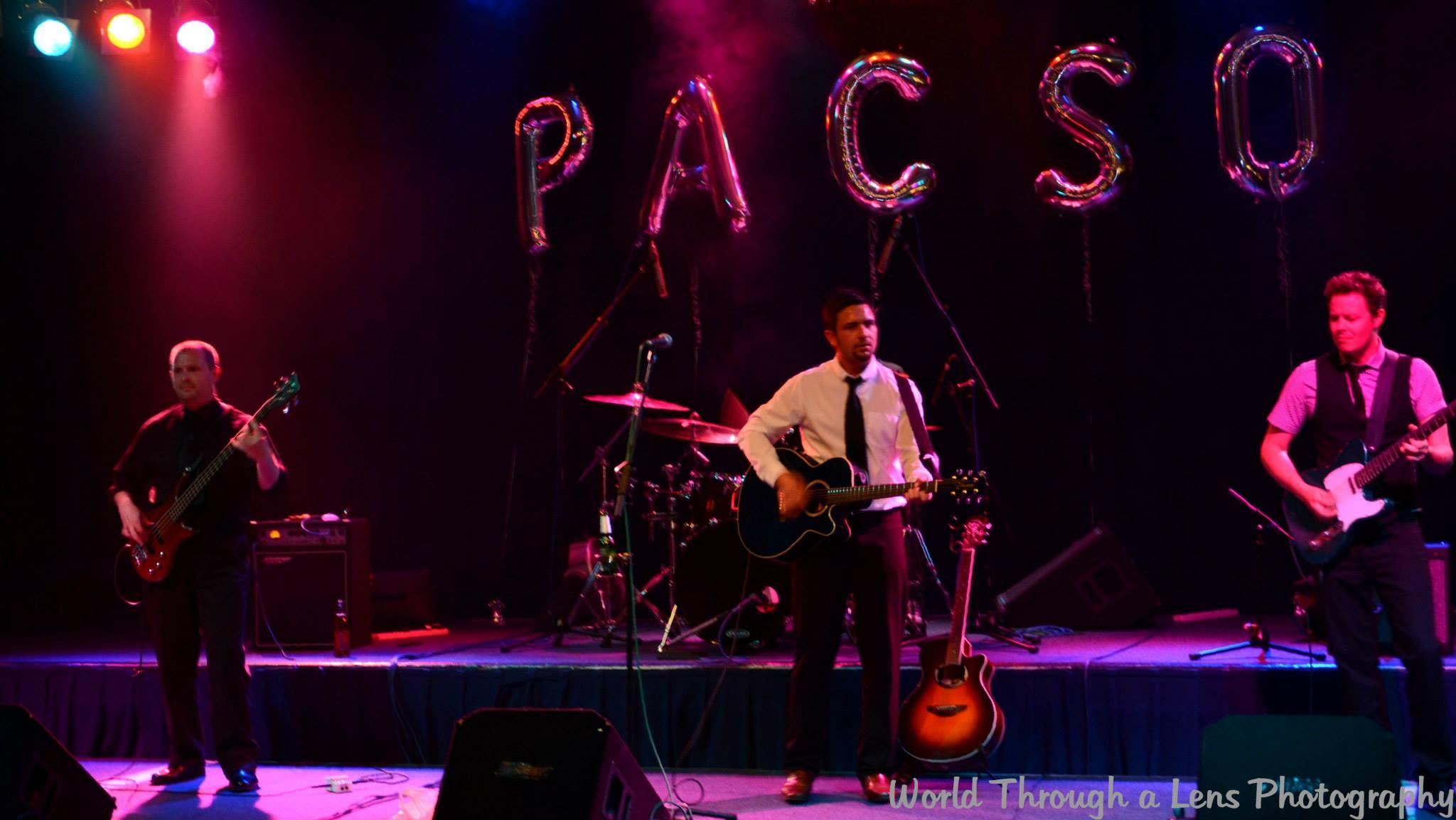 PACSO Ball 13.jpg