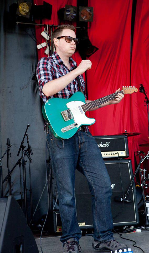 Bognor Rox 2012 - Lewis.jpg