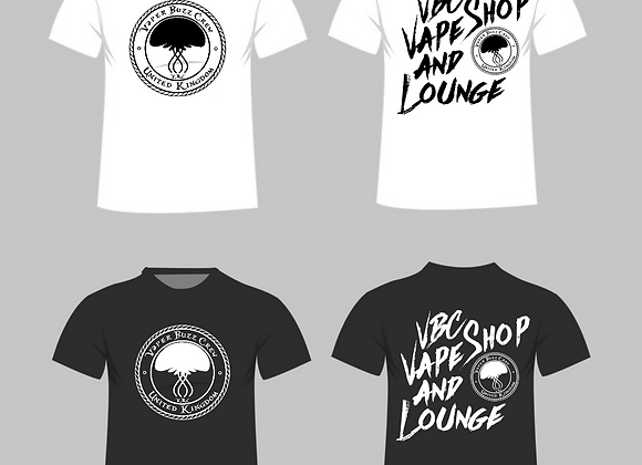 VBC T-Shirt 3
