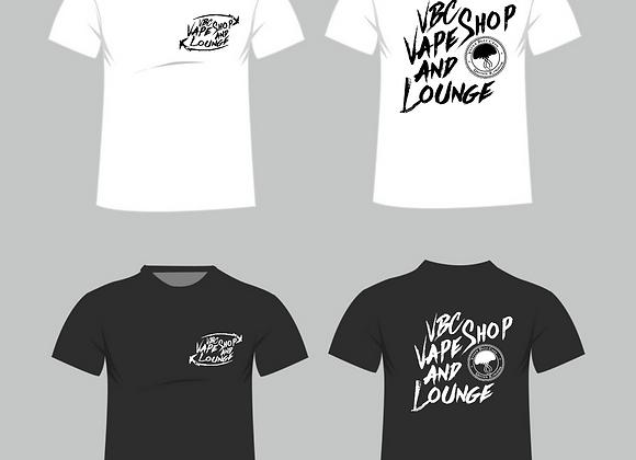 VBC T-Shirt 2