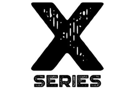 X-Series 20mg 10ml