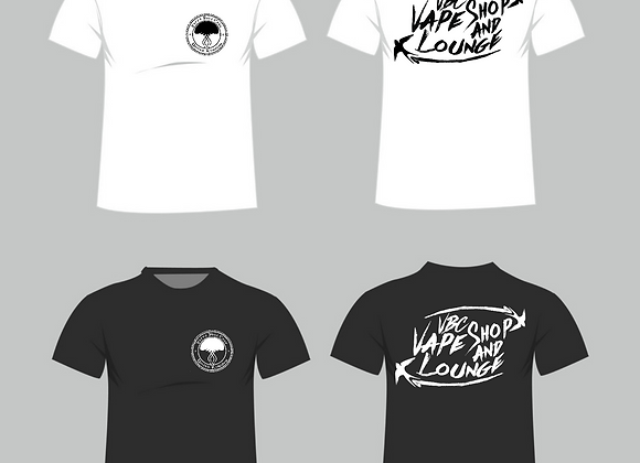 VBC T-Shirt 1