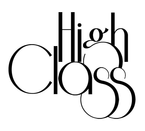 high-class.jpg