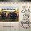 Thumbnail: 2021 Farm Scenes Calendar
