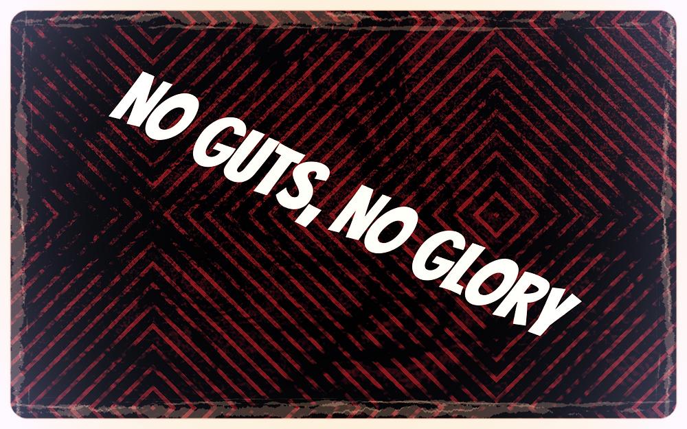 grunge-stripe-background-2794_edited.png