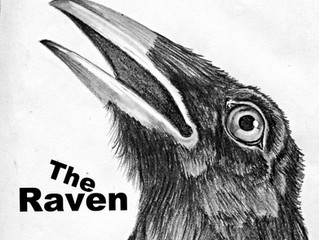 How to Overcome the Raven