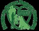 LogoNCTD.png