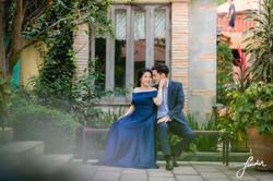 Prewedding_Rose&Ben_FenderFoto-3824