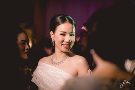 WeddingCeremony | FenderFoto | เจ้าสาว