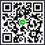 LineFenderfoto.jpg