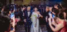 FenderFoto/Wedding