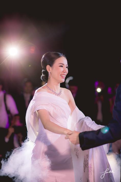 งานแต่งงาน   FenderFoto   เต้นรำในงานแต่งงาน
