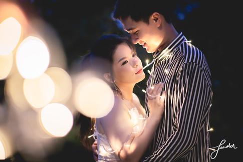 Prewedding_Rose&Ben_FenderFoto-4291.jpg