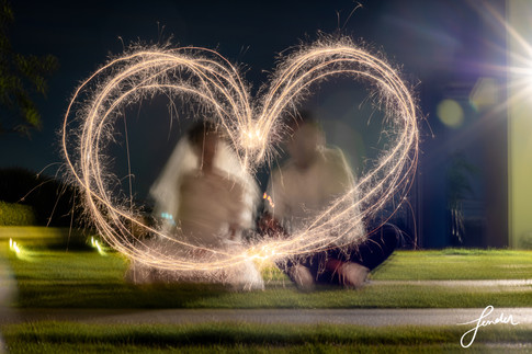 PreweddingY&B_FenderFoto-2554.jpg