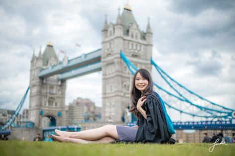 รูปรับปริญญาที่ลอนดอน | FenderFoto